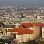 oryginalne krakowskie inwestycje