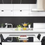 Funkcjonalne i eleganckie wnętrze mieszkalne to właśnie dzięki meblom na indywidualne zamówienie